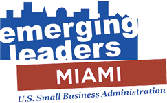 Emerging Leaders Miami